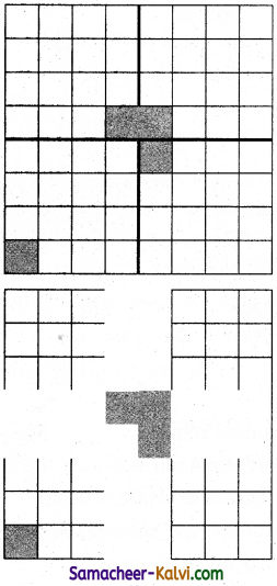 TN State Board 11th Computer Science Important Questions Chapter 8 Iteration and Recursion 5